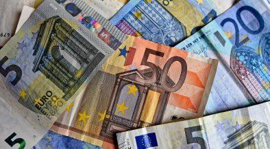 kurs euro